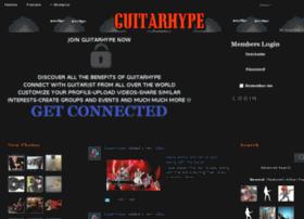 guitarhype.com