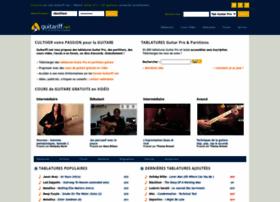 guitariff.net