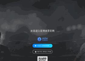 guitarlessonslocal.com