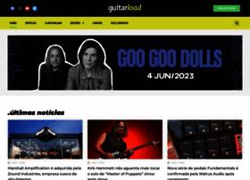 guitarload.com.br
