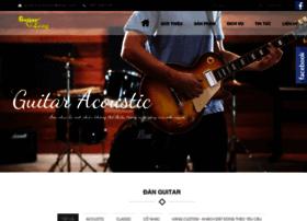 guitarlong.com
