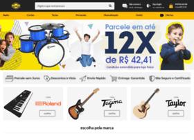 guitarmusic.com.br