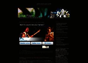 guitarplayer.wordpress.com