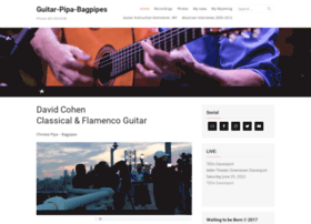 guitarpoint.net