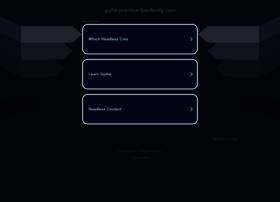 guitarpracticedperfectly.com