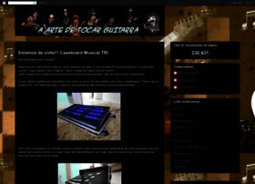 guitarra-arte.blogspot.com