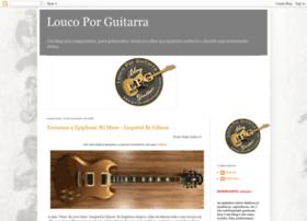 guitarra99.blogspot.com.br