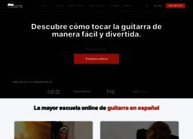 guitarraviva.com