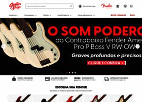 guitarshop.com.br