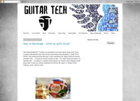 guitartechnical.blogspot.com.br