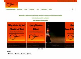 guitartown.nl