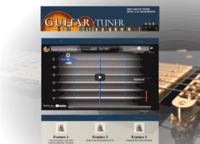 guitartunermicrophone.blogspot.com