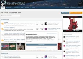 guitarworld.de