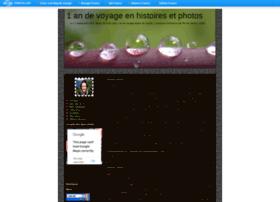 guize.uniterre.com