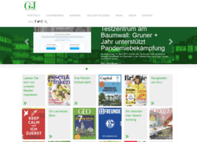 guj-direct.de