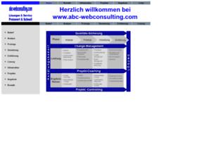 guj.guj-direct.de