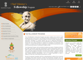 gujaratcmfellowship.org
