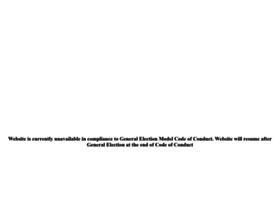 gujaratinformation.net