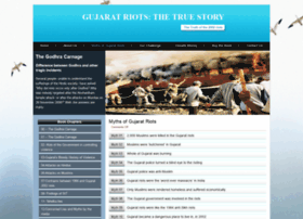 gujaratriots.com