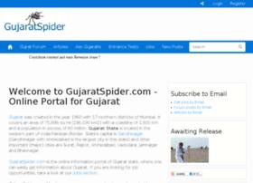 gujaratspider.com
