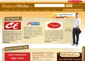 gujaratwebs.com