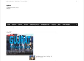 gujratpakistan.com