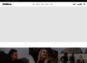 gul.com