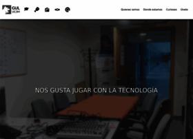 gul.uc3m.es