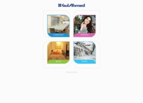 gulahmed.com