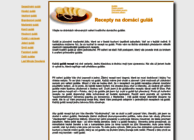 gulas-recept.fotopulos.net