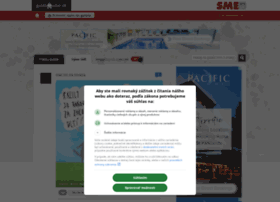 gulas.sme.sk