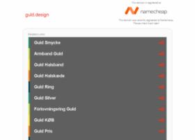 guld.design