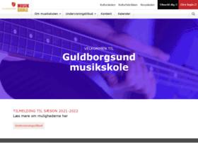 guldborgsundmusikskole.dk