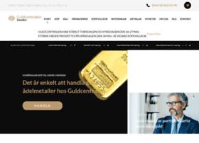 guldcentralen.se
