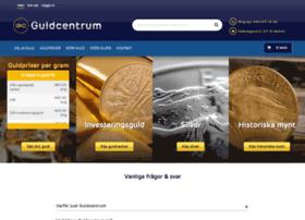 guldcentrum.se