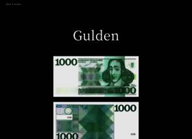 gulden.com