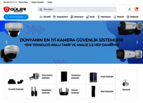 gulerguvenlik.com.tr