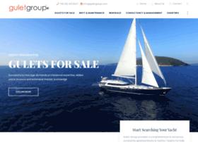 guletgroup.com
