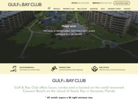 gulfandbayclub.com