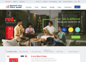 gulfbank.com.kw