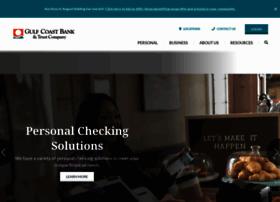 gulfbank.com