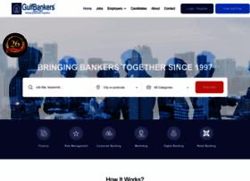 gulfbankers.com