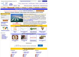 gulfbusiness.tradeholding.com