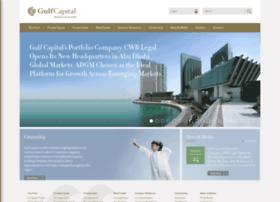 gulfcapital.com