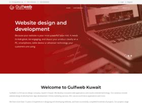 gulfclick.net