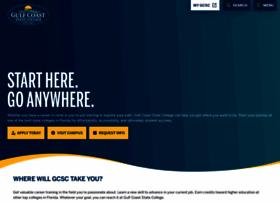 gulfcoast.edu