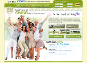 gulfcoastgiving.org