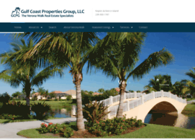 gulfcoastpropertiesgroup.com