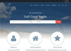 gulfcoastrealty.com