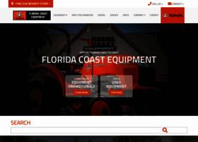 gulfcoasttractor.com